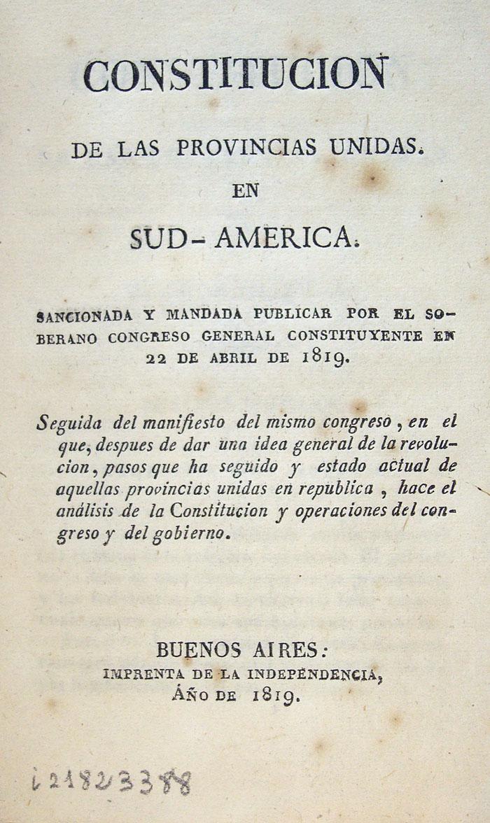 constitucion de la republica de venezuela pdf