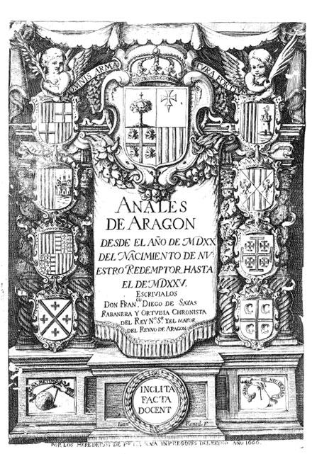 Navarra 1512: Conquista e incorporación