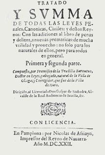 Navarra 1512 conquista e incorporaci n for Oficinas generales unav