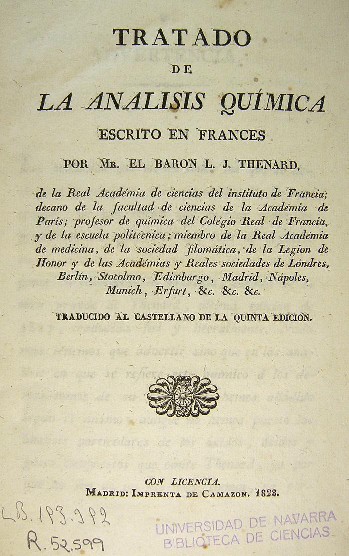 ebook Atlas of