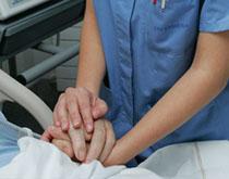 enfermeria materias:
