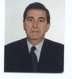 Prof. Dr. josé Luis Fernández Rodríguez