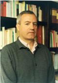 Prof. Dr. Fernando Múgica
