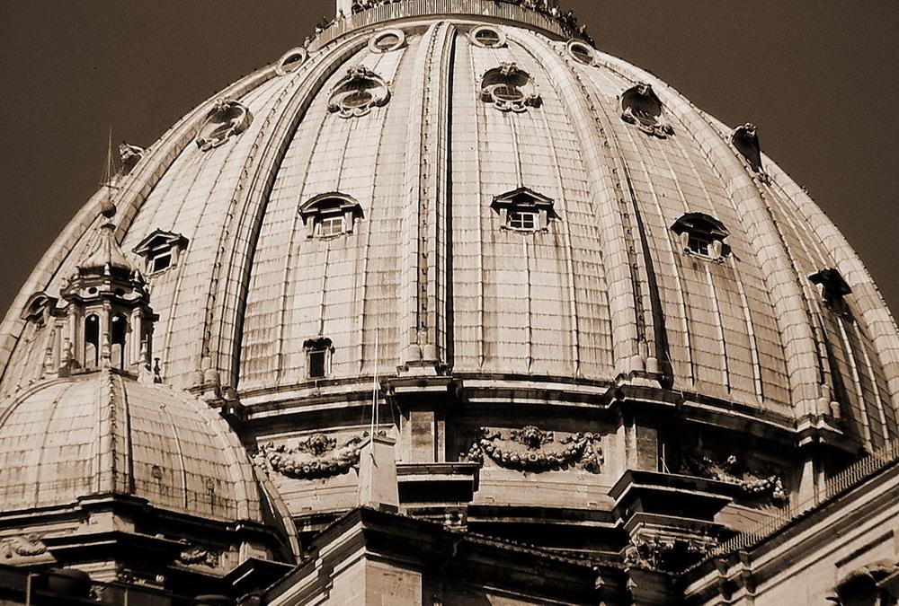 Arte y dise os arquitectura en cupulas taringa for Arte arquitectura y diseno definicion