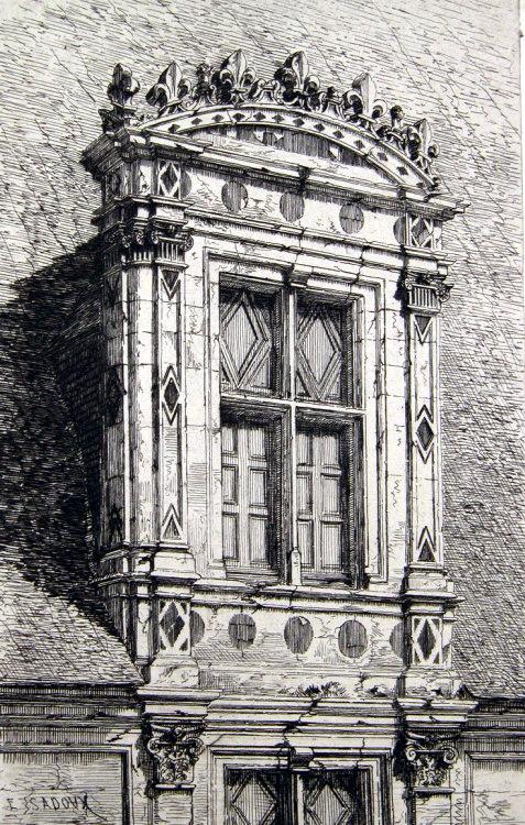 arte & arquitectura: 2011