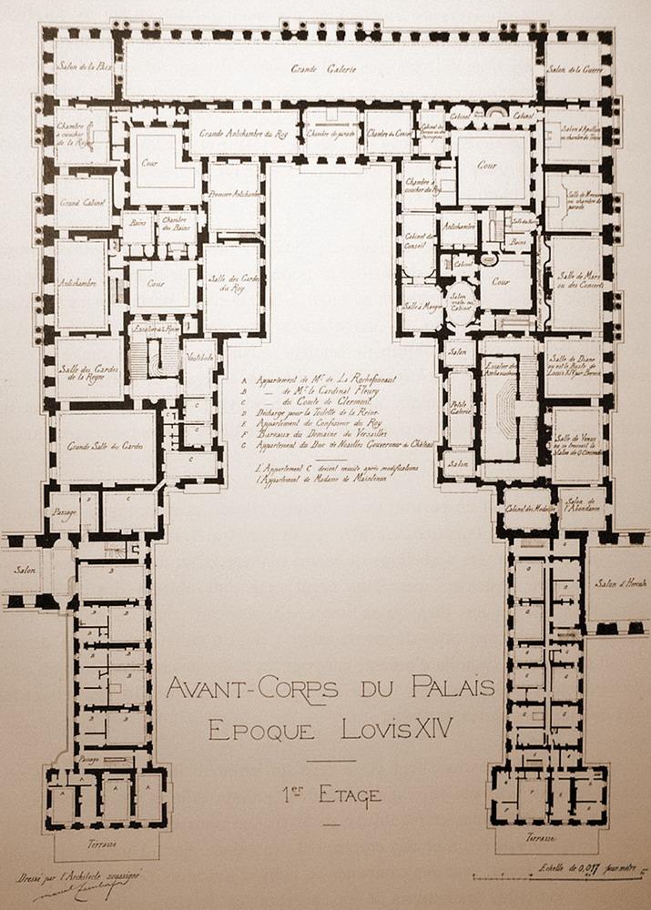 Universidad De Navarra Historia De La Arquitectura