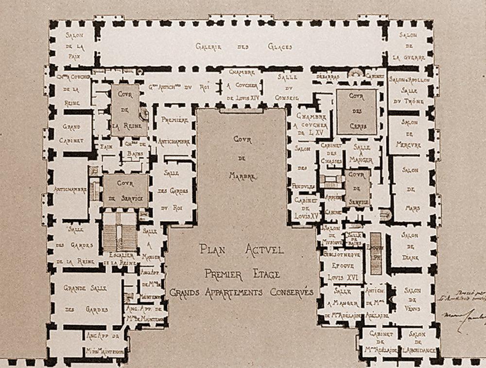 Universidad De Navarra Historia La Arquitectura