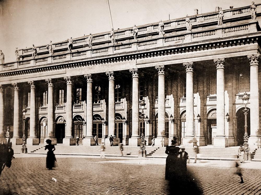 Universidad De Navarra Historia De La Arquitectura History Of Architecture