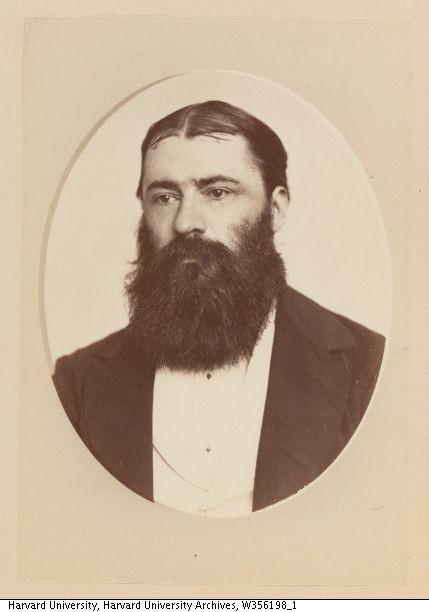 """Image result for """"James Mills Peirce"""""""